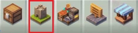 Buildplates
