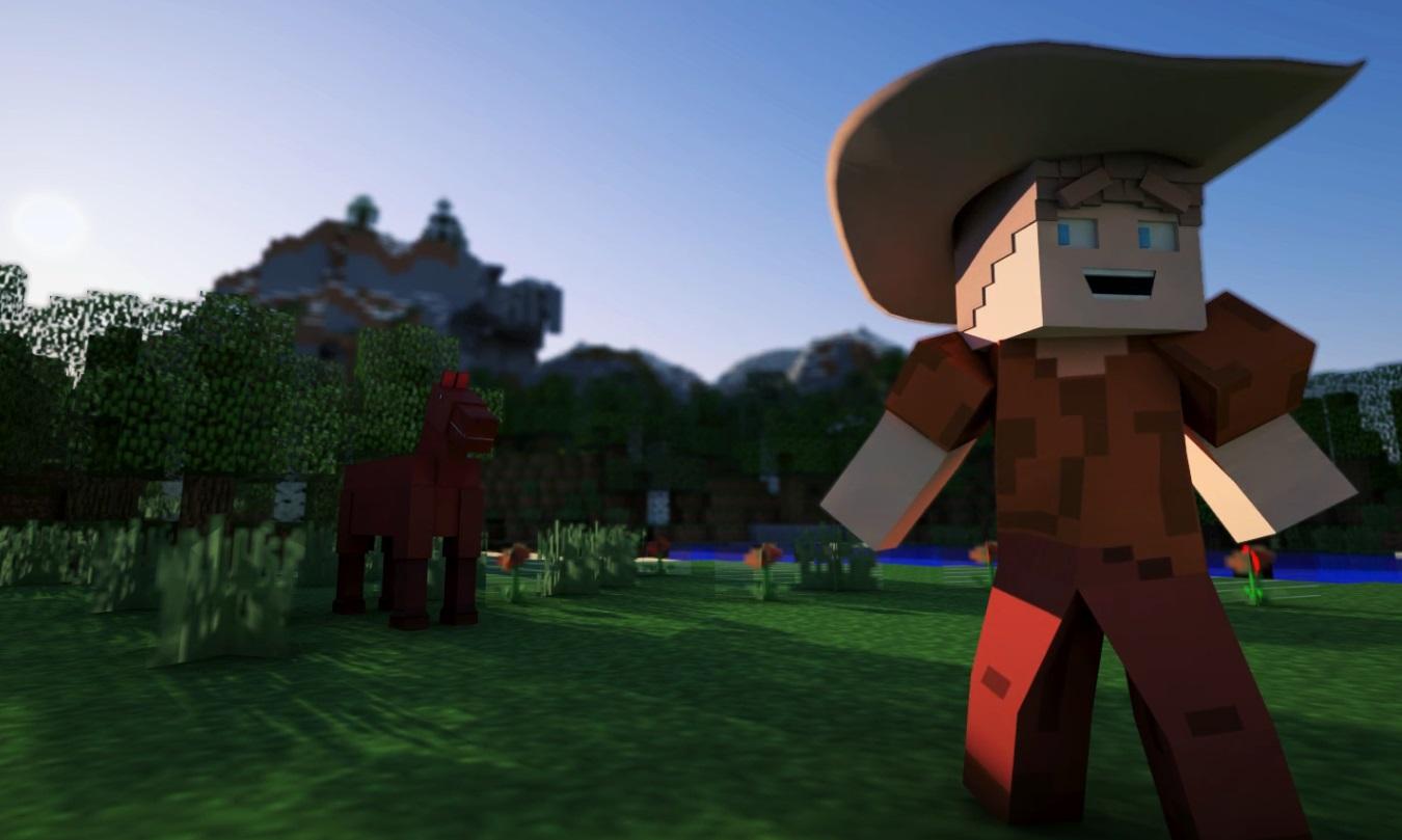 Ranch N Craft