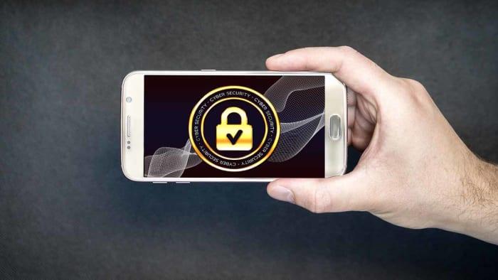 The best mobile antivirus apps