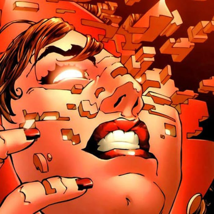 scarlet witch house of m mcu endgame