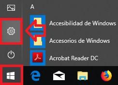 Cómo eliminar archivos temporales de Windows 10