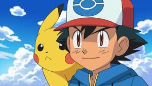 Top 5 Pokemon podcasts