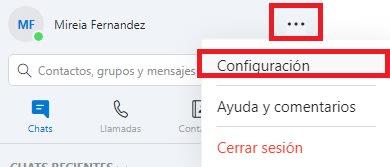 Cómo eliminar tu cuenta de Skype para siempre
