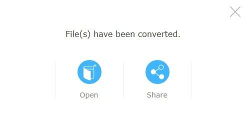 Cómo convertir un archivo MP4 a AVI