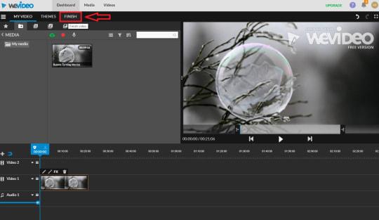 Cómo cortar y editar un vídeo totalmente gratis