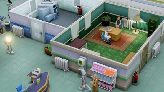 11 juegos de simulación para PC que no puedes perderte