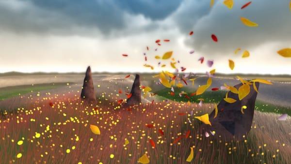 Imagen de Flower