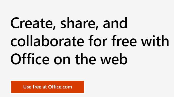 Office Online