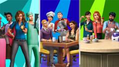 Los Sims 4: los mejores trucos