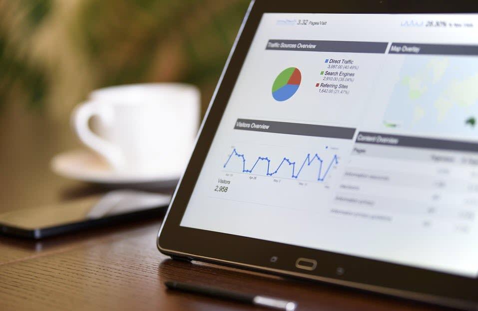 La solución definitiva para la contabilidad y facturación de tu pyme
