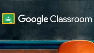 How to Create an Assignment in Google Classroom in 3 Fast Steps