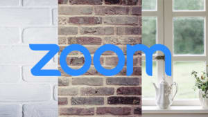How to Watch a Movie on Zoom in 5 Easy Steps