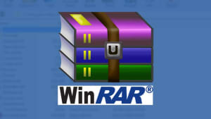 How to Update Winrar in 4 Fast Steps