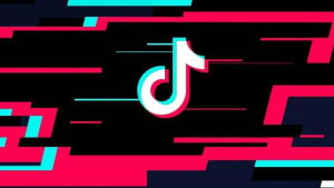 How to Change Your Age on TikTok in 3 Fast Steps