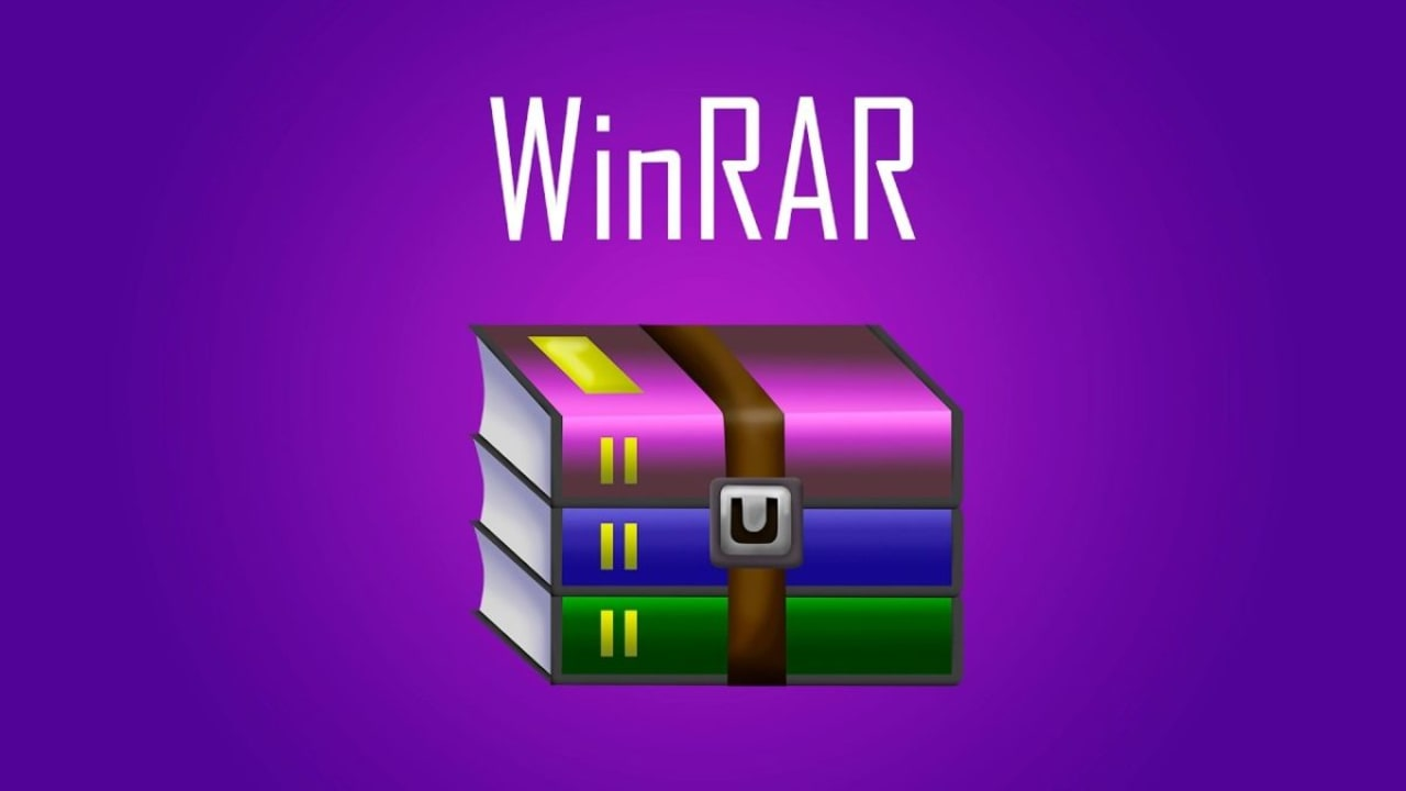How to Stop Winrar from Opening Jar Files in 3 Fast Steps