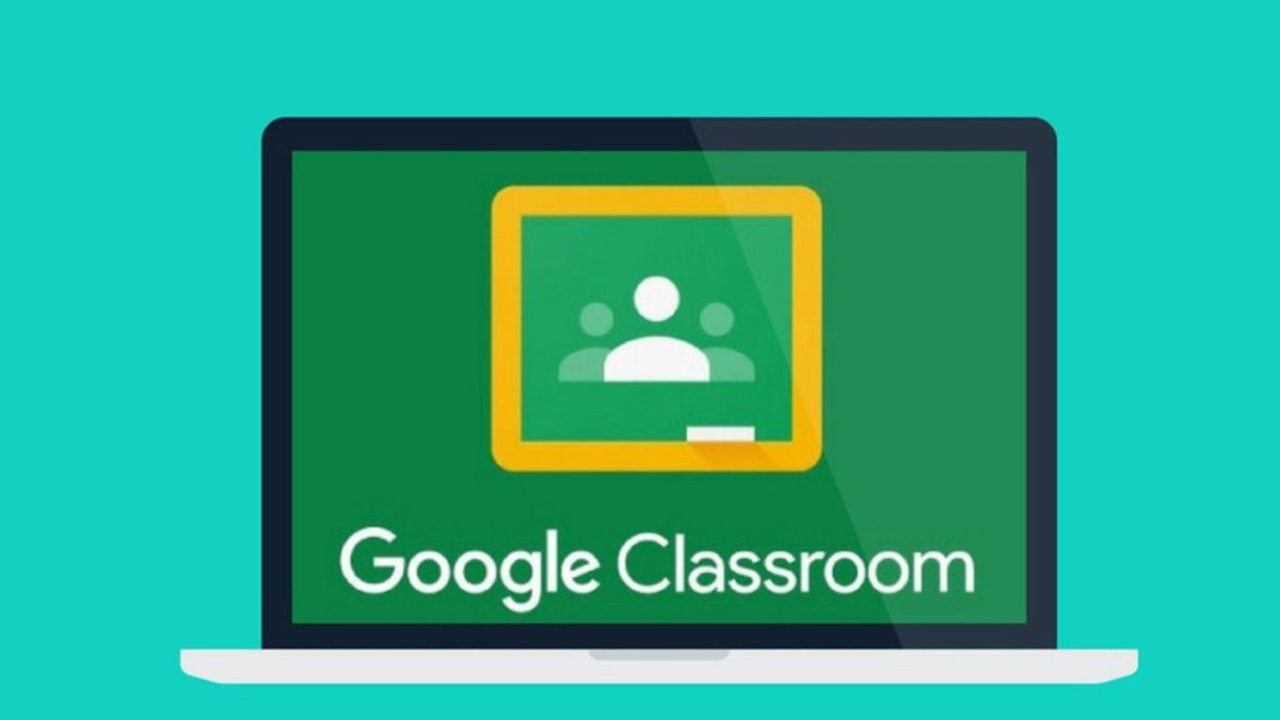 How to Find Google Classroom Code in 3 Fast Steps