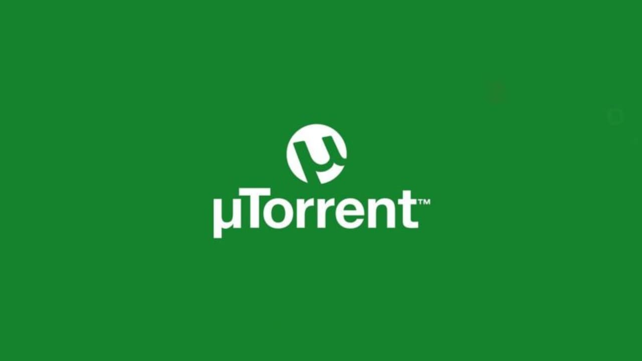 Cómo hacer que uTorrent se inicie automáticamente