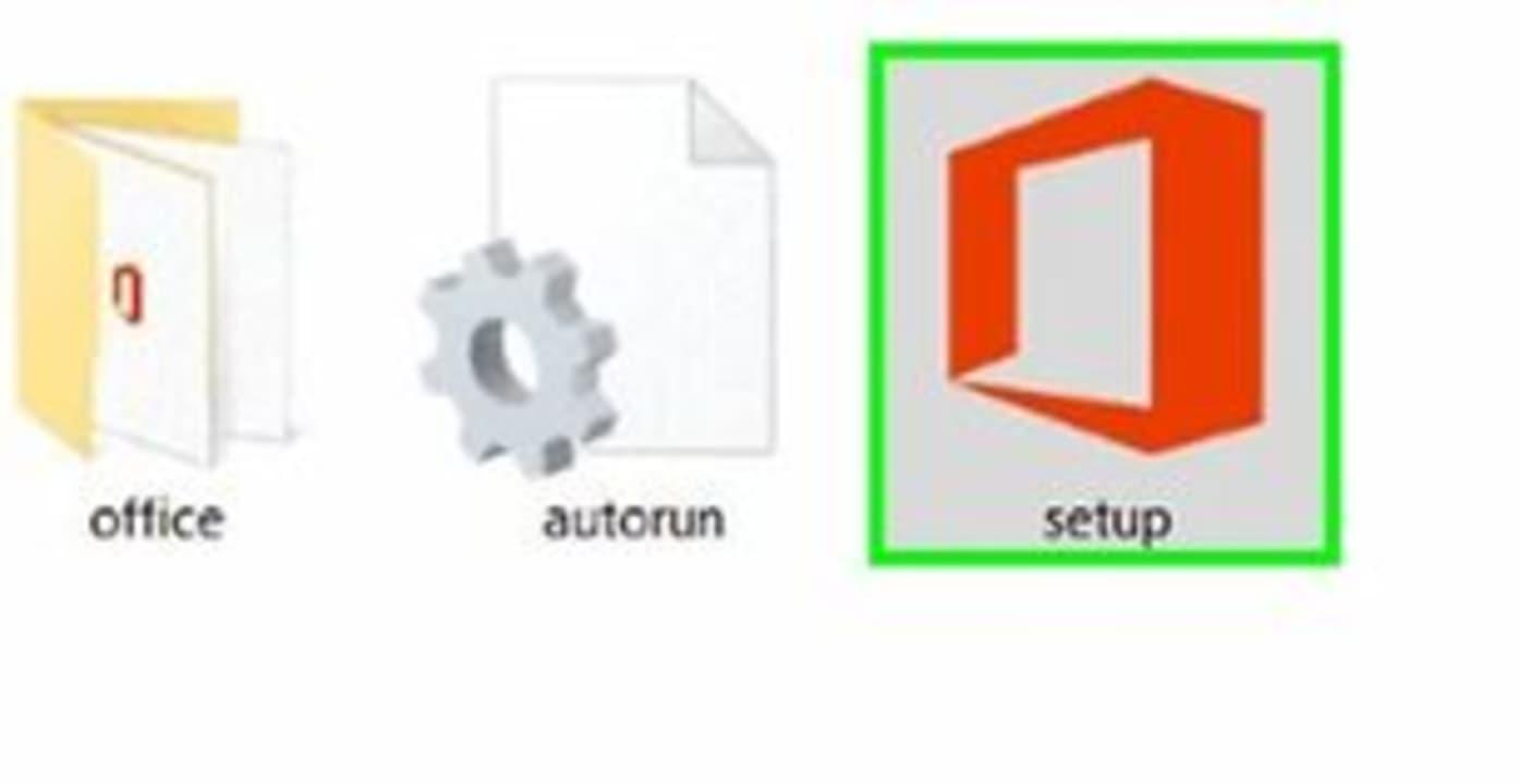 Cómo instalar Microsoft PowerPoint