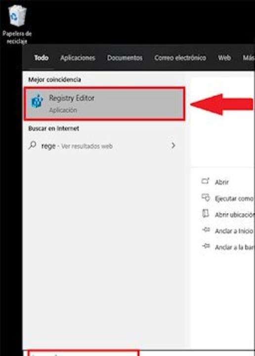 Microsoft PowerPoint error de activacion de productos