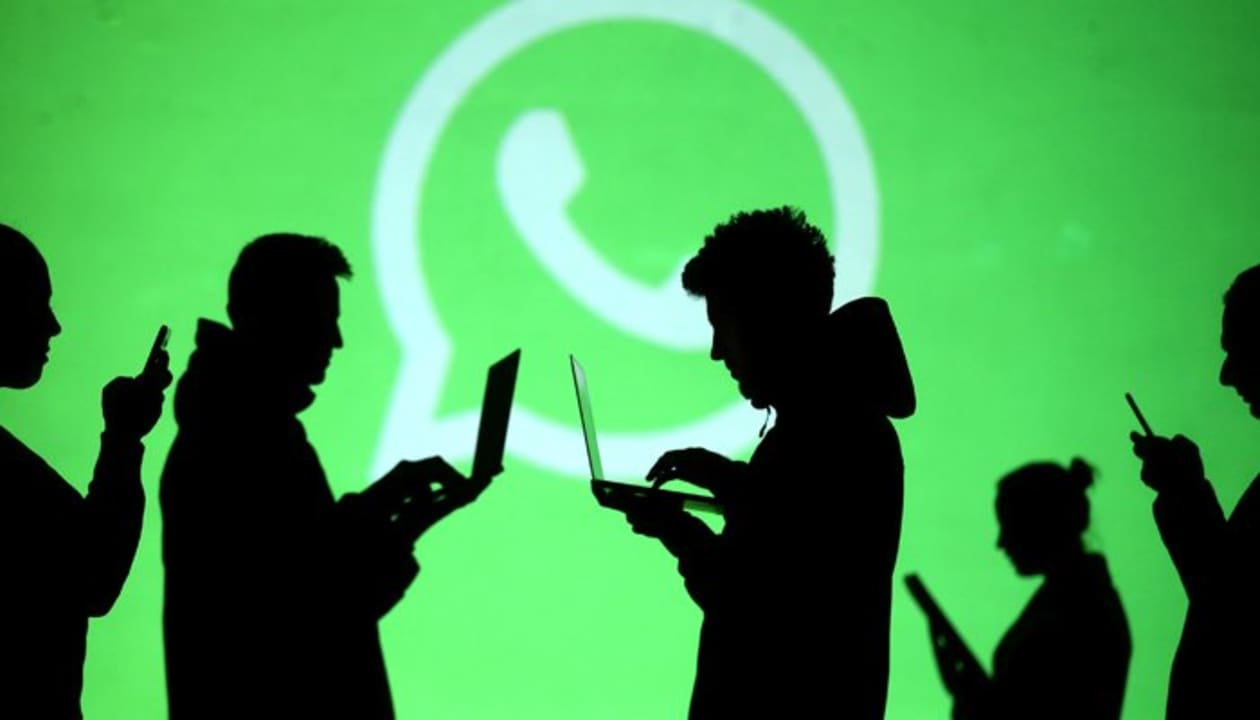 WhatsApp to Implement New Update Soon