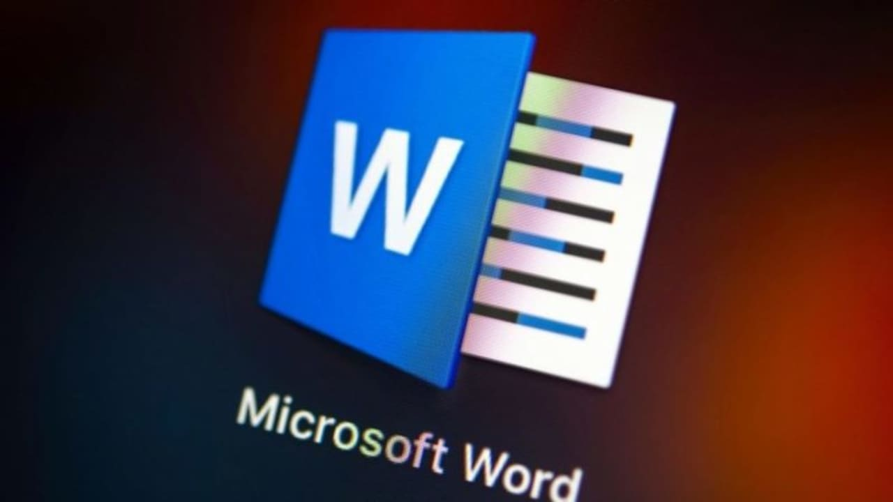 How to Change Default Font on Microsoft Word in 3 Easy Steps