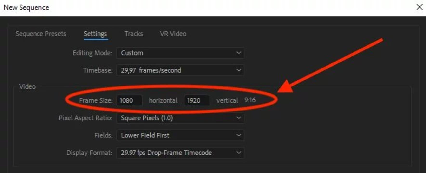 How to Make TikTok Videos in 3 Fast Steps