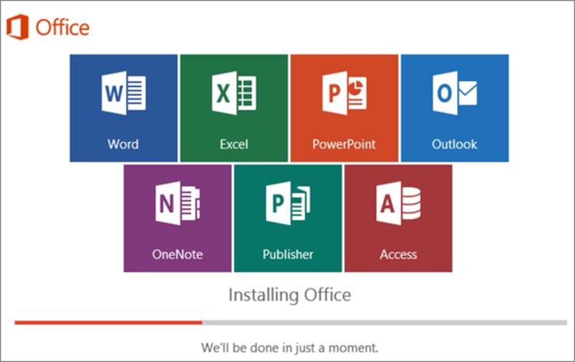 How to Install Microsoft Office on Mac