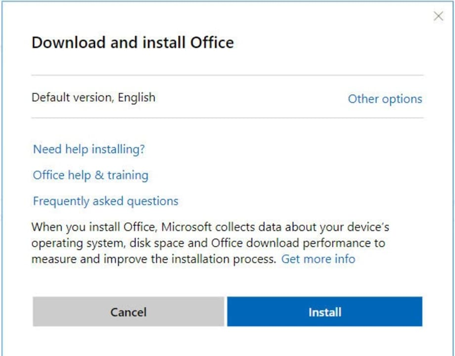 How to Recover Microsoft Office After a System Restore