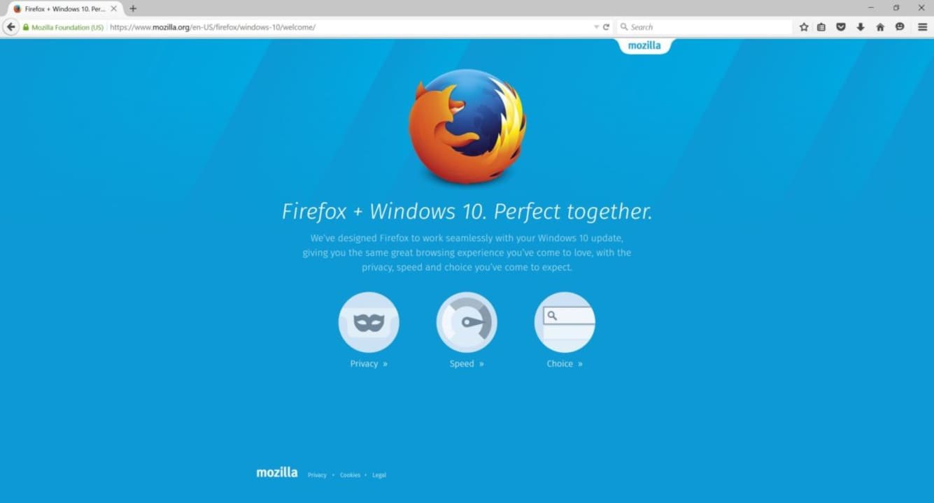 How to Refresh Mozilla Firefox Automatically