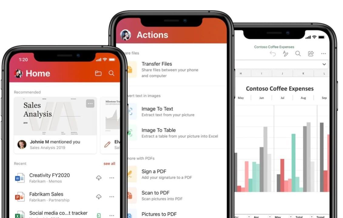 Microsoft Office Tutorials for Beginners