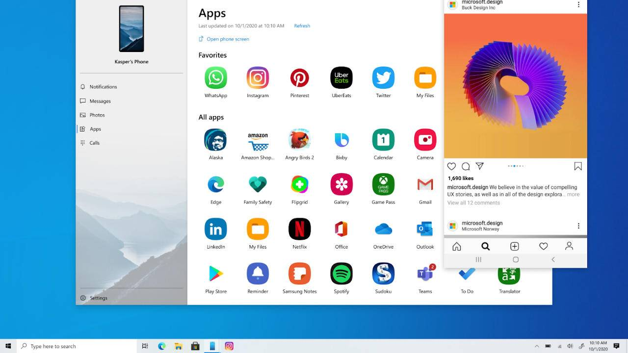 Mozilla Firefox Critical Error Red Screen