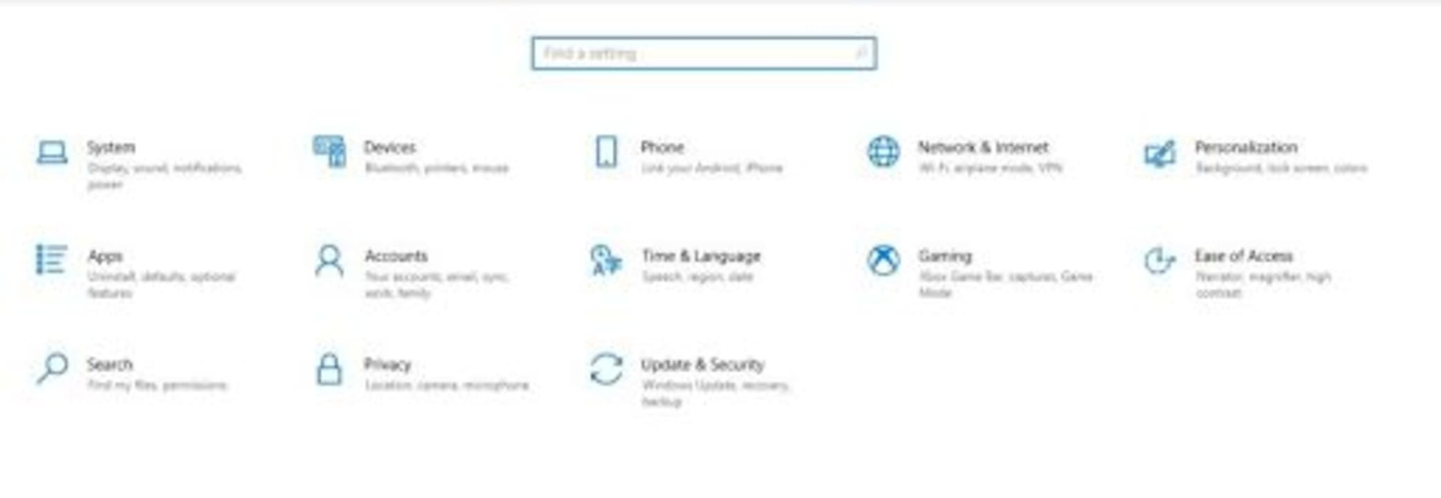 How To Upgrade Windows 10 To 11 & Window 11 New Features