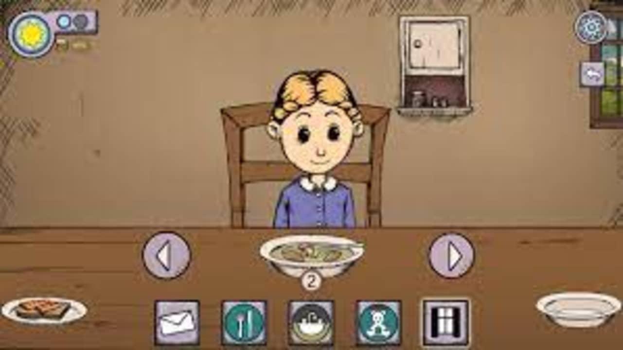 How to Play My Child Lebensborn