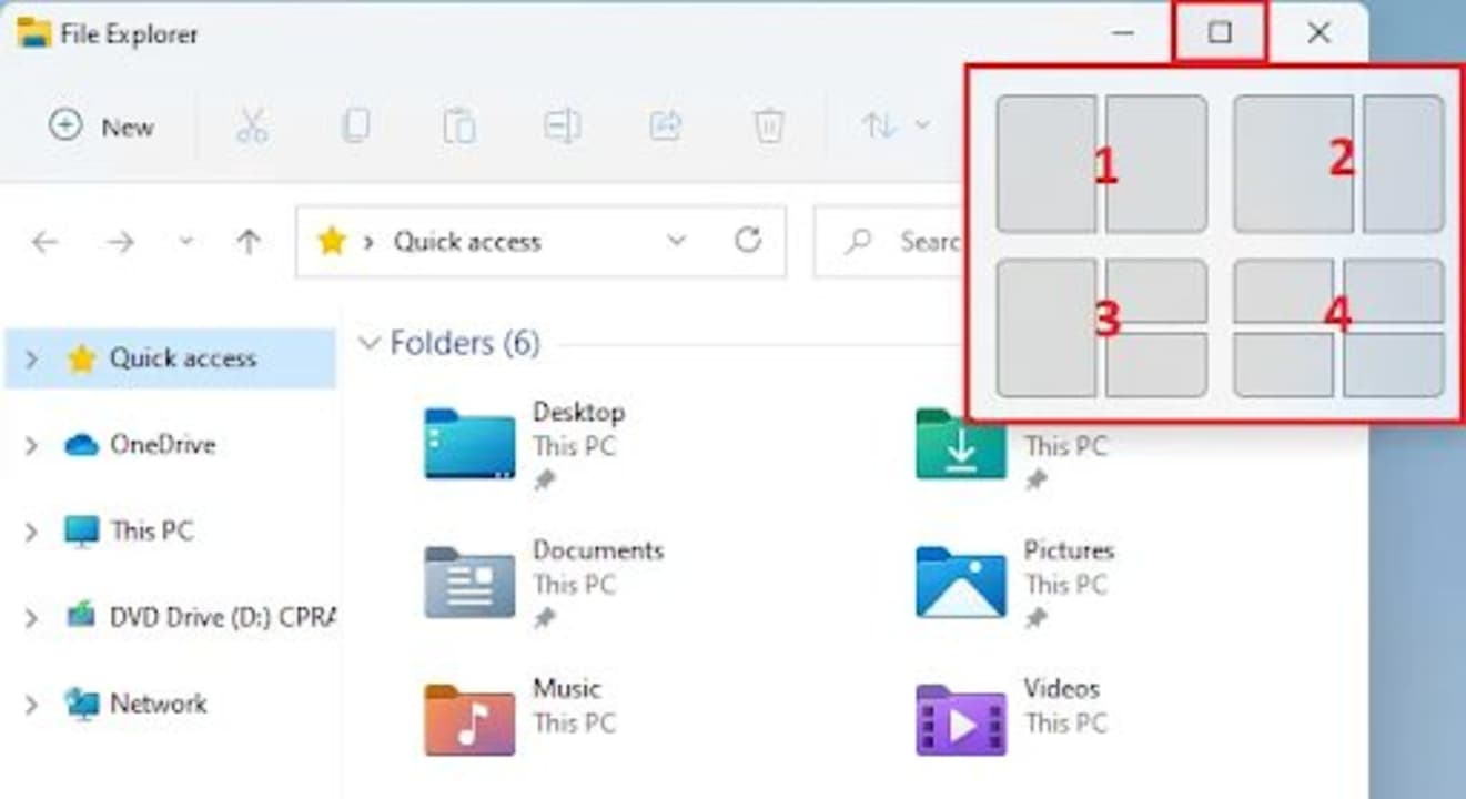 Another neat feature of Windows 11 is that it has MT built into the operating system. If your version doesn't have it, you and download Microsoft Teams and install it, and it will function the same way. Here's how you can use Microsoft Teams on Windows 11: Open MT and sign into your account Select the Chat icon on your desktop to start communicating in your teams You'll see notifications appear when someone sends you a message Click on the notification icon when you want to reply to anyone You can also select Meet or Chat to talk to someone new or start a meeting