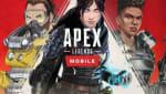 Apex Legends Mobile: un nuevo battle royale para tu móvil