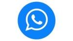 La integración de WhatsApp y Facebook Messenger está más cerca de lo que parece